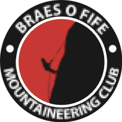 Braes o Fife Mountaineering Club