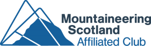 mountaineering scotland affilated club